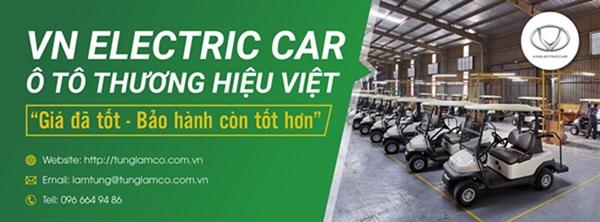 Thương hiệu Việt