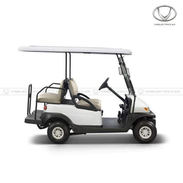 ban-xe-dien-san-golf-1