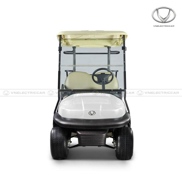 ban-xe-dien-san-golf-2