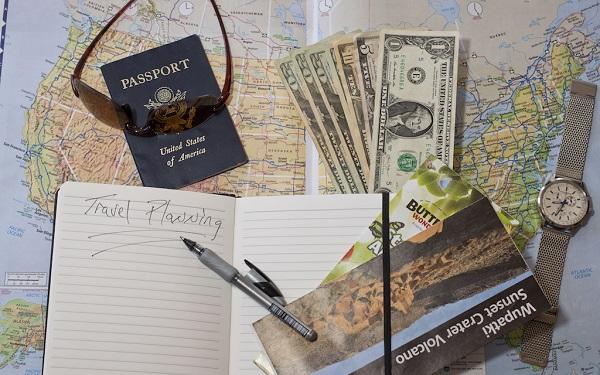 Bí quyết giúp gia đình bạn có chuyến du lịch trọn vẹn