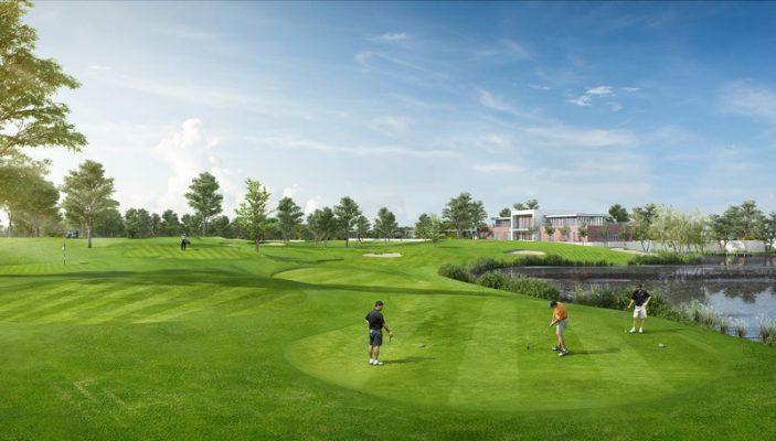 Những tiêu chí xếp hạng sân golf chất lượng quốc tế