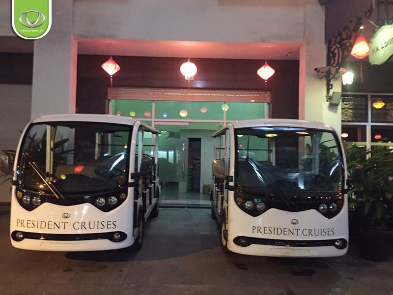 Du lịch Quảng Ninh hồi phục thần tốc sau đại dịch Covid